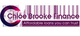 Poundaccess payday loan photo 4